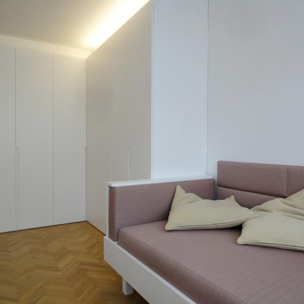 schranksysteme und schr nke nach ma ambius pohi tvo. Black Bedroom Furniture Sets. Home Design Ideas