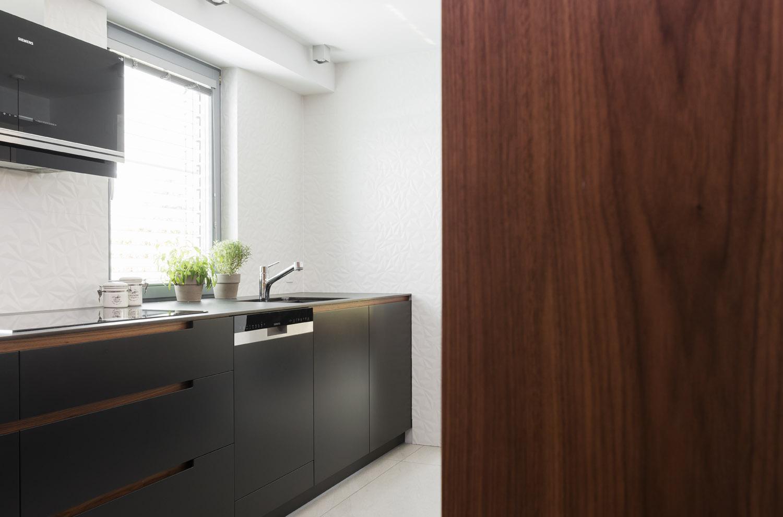 Möbel und Küche nach Maß und individuelles Interieur   Möbel Ambius ...