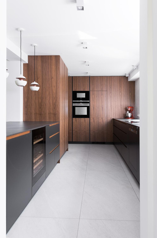 m bel und k che nach ma und individuelles interieur. Black Bedroom Furniture Sets. Home Design Ideas